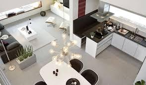 Feng Shui Bilder F S Esszimmer Esszimmer Im Wohnzimmer Design