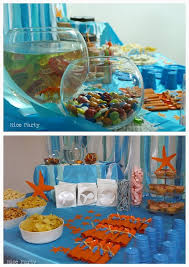 the sea party ideas 139 best ideas for underwater party images on