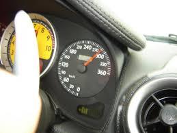 top speed f430 f430 287 km h 178 mph car top speed max speed