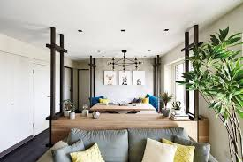 Coming Home Interiors by Open Concept Interior Design For Your Coming Home Renovation