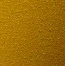 mustard color wikipedia