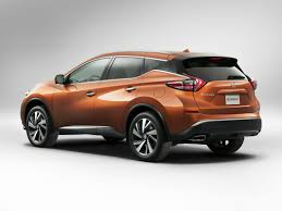 2015 nissan png 2015 nissan murano price photos reviews u0026 features