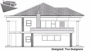 house plan designers creative idea 5 house plan designs in soweto affordable house