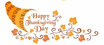 happy thanksgiving rhodia drive