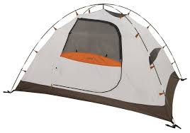 Alps Mountaineering Tri Awning What Is The Best 4 Person Camping Tent For Under 150 All