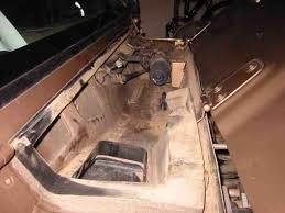 jeep wrangler water leak leak jeep wrangler forum