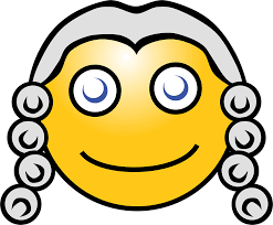 lawyer 20clipart clipart panda free clipart images xqktkz clipartgif magistrate smiley face free vector graphic on pixabay