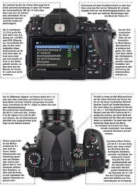 K Hen Aktion Kameratest Canon Eos 1 D X Mark Ii U0026 Pentax K 1 Foto Hits Magazin