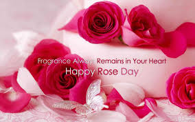 Flower Love Quotes by Roses With Love Quotes Flower Wallpaper Love Entertainent