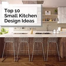 small kitchen design ideas top 10 small kitchen design ideas the interior design advocate
