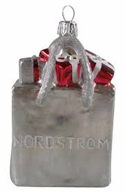 ornaments nordstrom at home decor gifts nordstrom