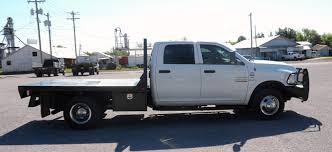 Dodge 3500 Diesel Utility Truck - 2014 dodge ram 3500 cummins diesel