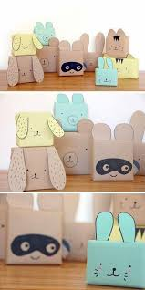 best 25 creative gift wrapping ideas on pinterest diy luggage