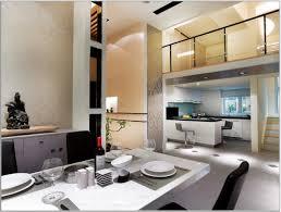 41 white kitchen interior design decor ideas pictures spacious