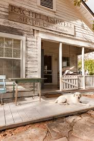 Rachel Ashwell Home by Inside Rachel Ashwell U0027s Haute Homestead U2013 Garden U0026 Gun
