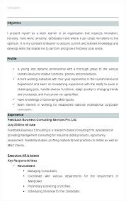 resume summary exles human resources assistant skills resume resume for human resources assistant skills resumes best