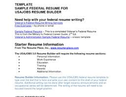 Resume Builder Free Template Free Quick Resume Resume Template And Professional Resume