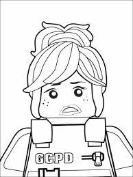 lego batman coloring pages 9 coloring pages kids
