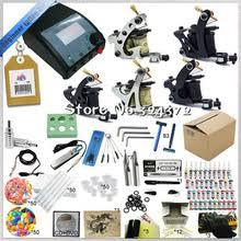 buy glitter tattoo kits and get free shipping on aliexpress com