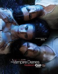 Дневниците на Вампира  Сезон: 01, Епизод: 05 / The Vampire Diaries