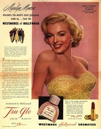 westmore cosmetics 12 best westmore beauty images on vintage beauty