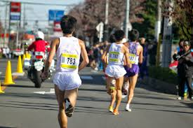 cassidy bentley marathon high national champion teammates takada and ichida go 1 2