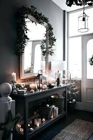 home decor party plan companies home decor party companies best home decoration 2018