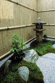 Small Backyard Japanese Garden Ideas 25 Beautiful Courtyard Landscaping Ideas On Pinterest Patio