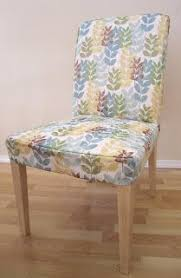 Custom Dining Room Chair Covers 7 Best Chair Cover Diy Images On Pinterest Diy Chair Chair