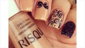 airbrush nail art youtube