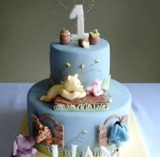 home design little boy birthday cake ideas birthdays cakes ideas