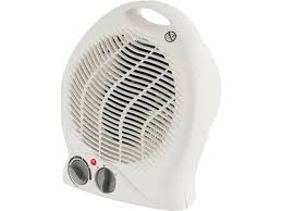 Portable Blackout Blinds Argos Argos 2kw Flat Fan Heater Electric Heater Review Which
