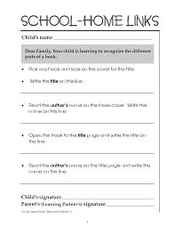 worksheet weather worksheets for 2nd grade luizah worksheet and
