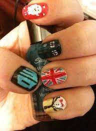 best 25 sherlock nails ideas on pinterest black polish nail