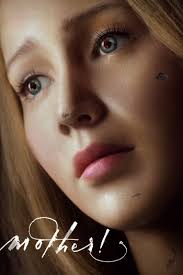 watch free movies online watch hollywood english full movies