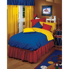 snugglers furniture kitchener bunk bed bedding sets captain beds snugglers bed caps sheets the