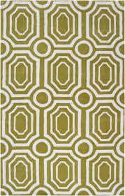 flooring appealing living room design with surya rugs