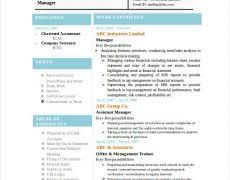 resume for students 7 professional nardellidesign com