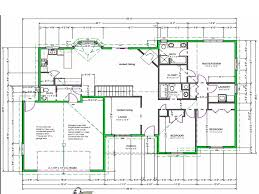 find floor plans drawing houseplans find house plans homes plans 11769