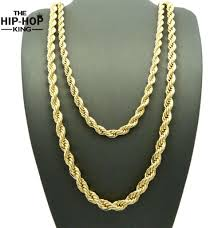 chain necklace cheap images 49 hip hop gold rope chain 30 inch 20mm gold style thick rope hip jpg
