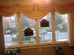 awning window treatments window treatments for front facing windows casement windows