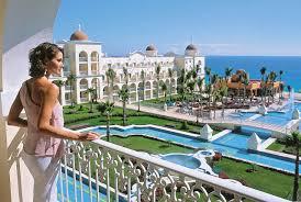 Cabo Map Riu Palace Cabo San Lucas Los Cabos Resorts U0026 Reviews Escapes Ca