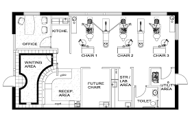 100 dental office floor plans office plans and layout cool
