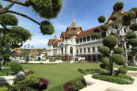 thailand adventure vacation tour for families with children zicasso