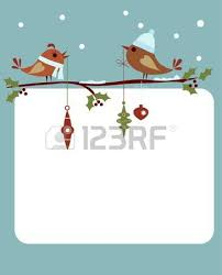 template of christmas card royalty free cliparts vectors and