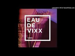 download mp3 album vixx download vixx silence mp3 free and mp4