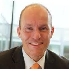 Volksbank Bad Neuenahr Roland Seydell Freiberufler Union Investment Hannoversche