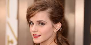 emma watson reveals why she turned down cinderella before