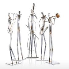 orchestra cello tooarts metal sculpture iron sculpture abstract