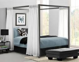 Best Bed Frame Best Bed Frames To Buy Review